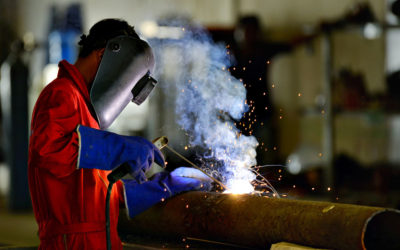 Can I Claim Compensation for an Injury if I Was Not Given the Right Protective Equipment?
