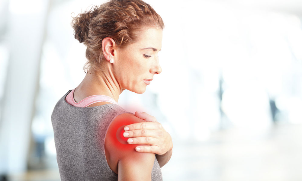 Different Types of Serious Injury and How They Can Impact Your Life