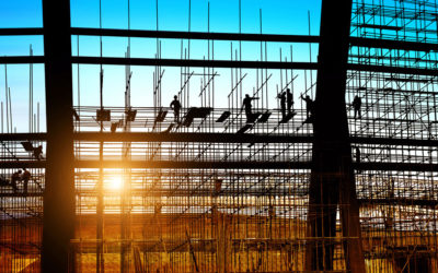Can You Claim Compensation if You Are Injured on Scaffolding?