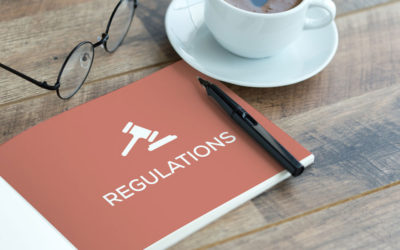 Can I Claim Compensation if My Employer Breaches Health and Safety Rules?
