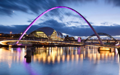 Why Newcastle Solicitors Can Get You the Compensation You Deserve
