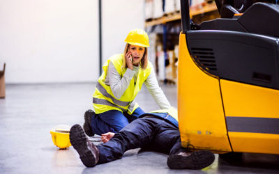 How to Make a Claim for Compensation for an Accident if you live in Newcastle